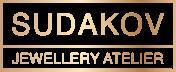 Блог Sudakov Jewellery atelier