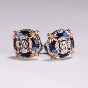 sudakov jewellery atelier